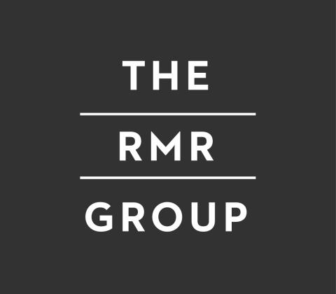 The RMR Group Publishes Inaugural Sustainability Report