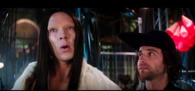 Here S Why People Are Accusing Zoolander 2 Of Being Transphobic