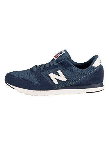 """<p><strong>New Balance</strong></p><p>amazon.com</p><p><strong>$51.30</strong></p><p><a href=""""https://www.amazon.com/dp/B07RK26MDT?tag=syn-yahoo-20&ascsubtag=%5Bartid%7C2139.g.36687307%5Bsrc%7Cyahoo-us"""" rel=""""nofollow noopener"""" target=""""_blank"""" data-ylk=""""slk:BUY IT HERE"""" class=""""link rapid-noclick-resp"""">BUY IT HERE</a></p><p>When you aren't stepping up your fitness game but still want to sport a pair of comfortable <a href=""""https://www.menshealth.com/style/g36007474/amazon-shoes-for-men/"""" rel=""""nofollow noopener"""" target=""""_blank"""" data-ylk=""""slk:shoes"""" class=""""link rapid-noclick-resp"""">shoes</a>, opt for this stylish pair, which features suede details. Pair them with everything from joggers to jeans. </p>"""