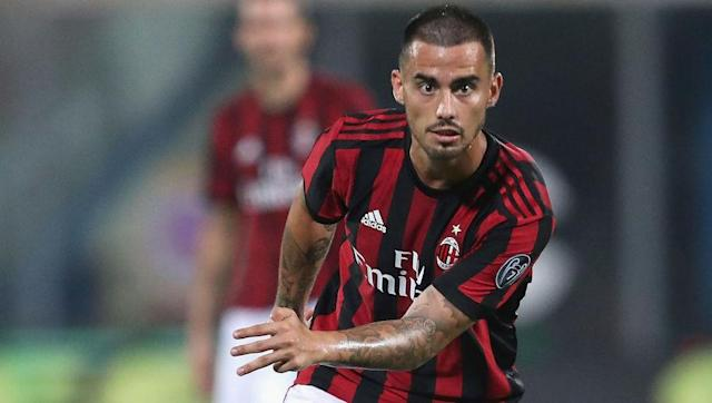 <p>Perhaps less unrealistic than most would immediately assume.</p> <br><p>Suso has unfinished business in England (or rather the United Kingdom - seeing as he'd be living in Wales). A troublesome time at Liverpool led to the Spaniard making his way to Serie A, where he has reignited a stalling career with AC Milan.</p> <br><p>While he is believed to be happy at San Siro, and it's unlikely he'd want to switch Milan for Swansea; he'd be valued massively and Swansea may even be able to up his wages with the extra Gylfi cash.</p> <br><p>Usually deployed on the right wing, Suso lacks the pace of a typical winger and could be very effective in behind the striker - with good dribbling and devastating passing ability.</p> <br><p>If there is one unrealistically realistic player Swansea should sign, it's Suso. And the fans would go nuts for the reported Spurs target.</p>