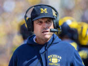 ITB Extra: New FutureCast Pick In For Michigan