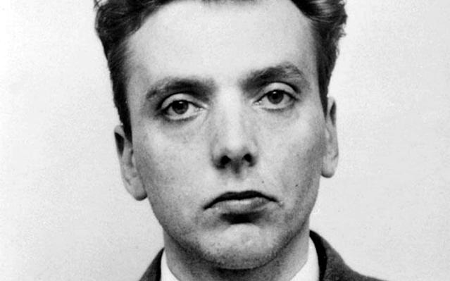 Ian Brady never revealed where Keith Bennett is buried - PA