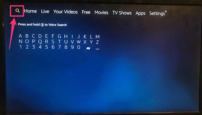 How_to_get_HBO_Max_on_Amazon_Fire_Stick_ 1