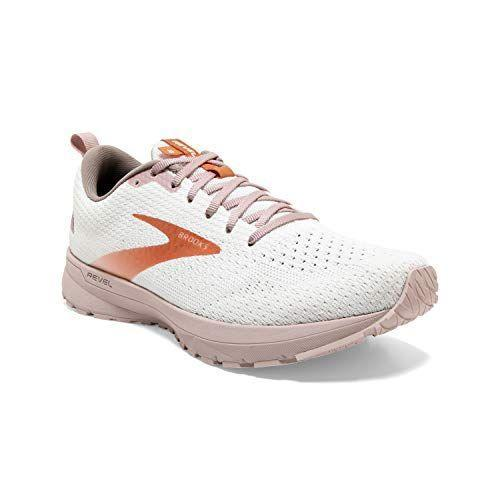 "<p><strong>Brooks</strong></p><p>amazon.com</p><p><strong>$99.95</strong></p><p><a href=""https://www.amazon.com/dp/B083LXS27W?tag=syn-yahoo-20&ascsubtag=%5Bartid%7C10050.g.34511524%5Bsrc%7Cyahoo-us"" rel=""nofollow noopener"" target=""_blank"" data-ylk=""slk:Shop Now"" class=""link rapid-noclick-resp"">Shop Now</a></p>"