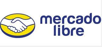 Latin America's #1 Online Marketplace, MercadoLibre, Powered by SolidFire's All-Flash Scale-Out Storage Platform