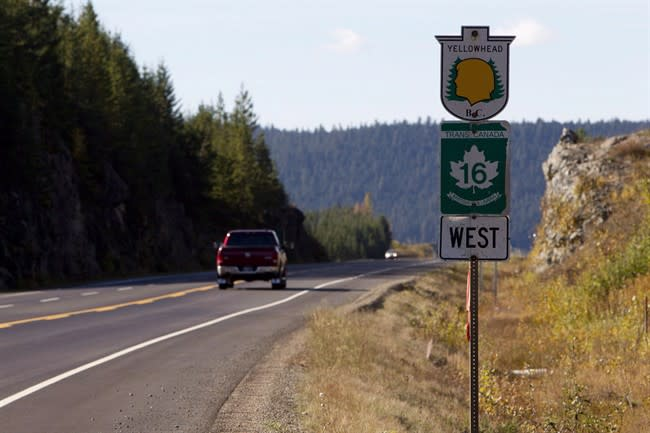 Editorial: It's time for Canada to increase highway speed limits