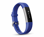 "<p><strong>Fitbit</strong></p><p>amazon.com</p><p><strong>$149.99</strong></p><p><a href=""https://www.amazon.com/dp/B07B9KK4YK?tag=syn-yahoo-20&ascsubtag=%5Bartid%7C10060.g.25938839%5Bsrc%7Cyahoo-us"" rel=""nofollow noopener"" target=""_blank"" data-ylk=""slk:Buy Now"" class=""link rapid-noclick-resp"">Buy Now</a></p><p>Get your kids in on the fun of tracking fitness and encourage them to get the 60 minutes of activity that the CDC (and Michelle Obama) recommends. Reminders throughout the day tell kids to get up and move, so they won't disappear for hours playing Fortnite... maybe. </p><p>Multi-day battery life means your kiddo can wear it night and day, which also allows sleep tracking to create healthier sleep habits, an essential part of development. But it's also fun; celebration messages come up when they hit their daily goal, the Ace awards badges for big milestones, and it can interact with other Aces to compete for virtual trophies and send messages of encouragement. </p><p>All the information also goes to a family version of the Fitbit app where the child can check in on trophies and the parents can check in on sleep and activity levels.</p>"