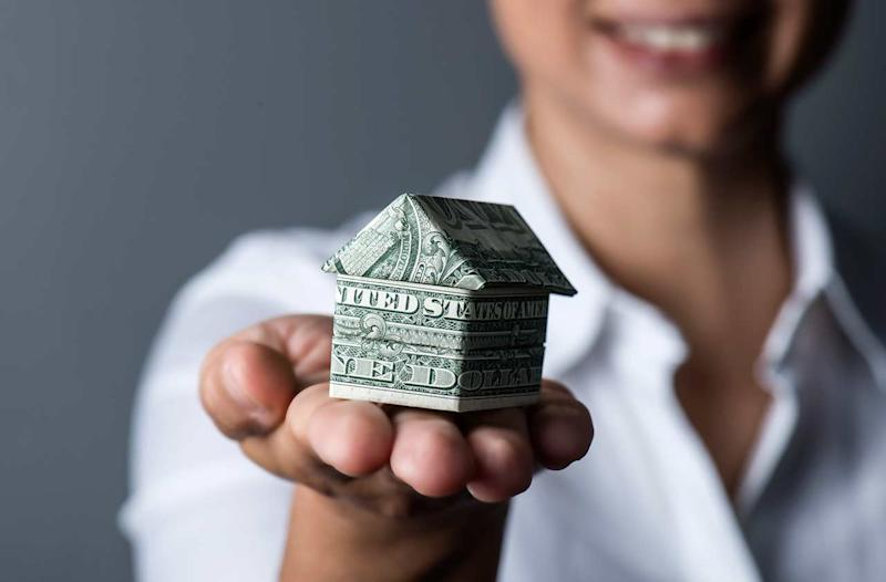 When to Get Private Mortgage Insurance Dropped