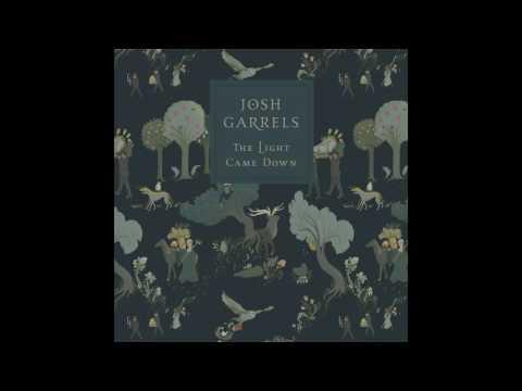 """<p>Previously covered by Odetta, Joan Baez & Bob Gibson, and The Staple Singers, """"The Virgin Mary Had One Son,"""" is a well-known Christian song for the holidays. Another song about Jesus and his birth, Josh Garrels' most recent cover of the track provides an unforgettable and somewhat soulful new spin to the glorious tune.</p><p><a href=""""https://www.youtube.com/watch?v=aSr8WIaMzBM"""" rel=""""nofollow noopener"""" target=""""_blank"""" data-ylk=""""slk:See the original post on Youtube"""" class=""""link rapid-noclick-resp"""">See the original post on Youtube</a></p>"""