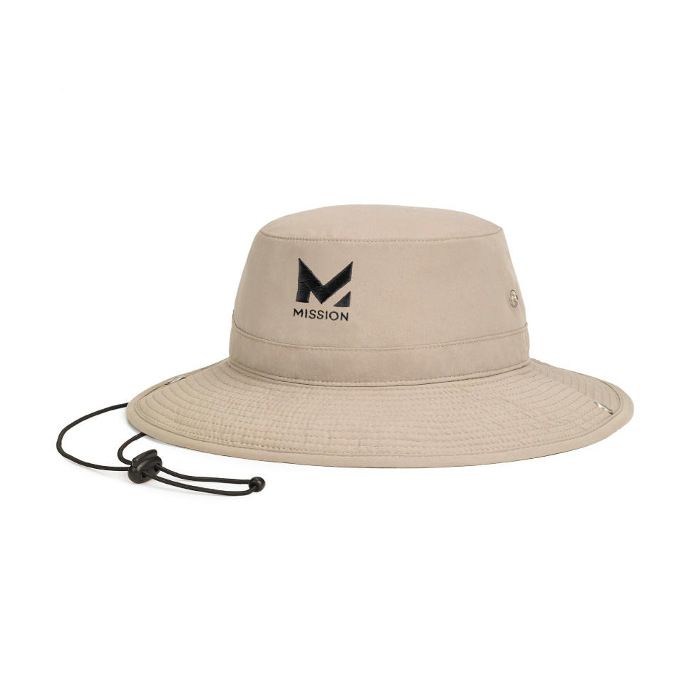 This hat's for chillin'. (Photo: Walmart)