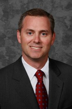 Haynes and Boone Brings Back Dallas Lawyer From Tenet ...