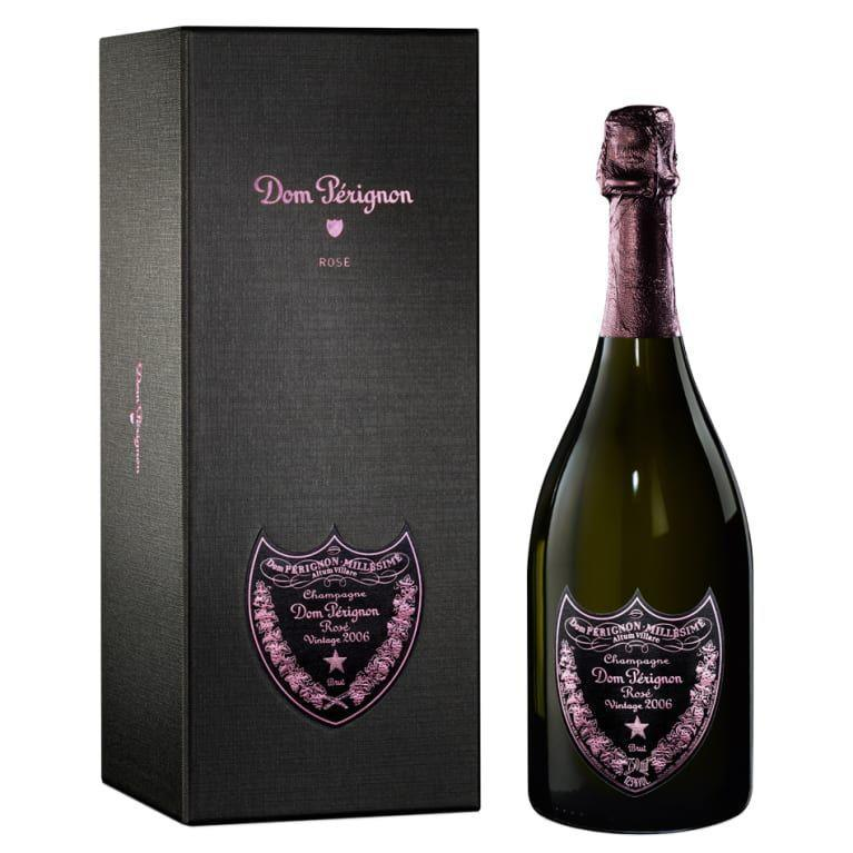"""<p><strong>Dom Perignon</strong></p><p>wine.com</p><p><strong>$379.97</strong></p><p><a href=""""https://go.redirectingat.com?id=74968X1596630&url=https%3A%2F%2Fwww.wine.com%2Fproduct%2Fdom-perignon-rose-with-gift-box-2006%2F530475&sref=https%3A%2F%2Fwww.harpersbazaar.com%2Fwedding%2Fplanning%2Fg36435226%2Flast-minute-wedding-gift-ideas%2F"""" rel=""""nofollow noopener"""" target=""""_blank"""" data-ylk=""""slk:SHOP NOW"""" class=""""link rapid-noclick-resp"""">SHOP NOW</a></p><p>Your soon-to-be newlyweds have one thing in mind: celebrating. Give them a chance to enjoy the moment after the party's over with a bottle of bubbles they would likely never splurge on themselves.</p>"""