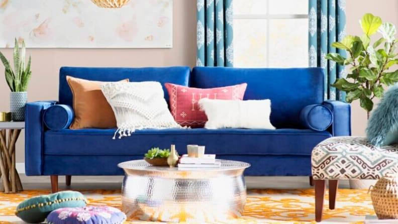 Wayfair's incredible Black Friday sale is still going strong.