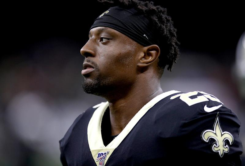 Eli Apple a free agent again after deal with Raiders falls through class=