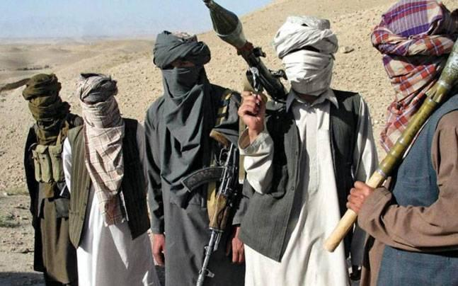 TTP refutes former spokesperson's claim of India funding terror in Pakistan