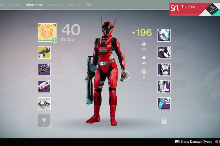 Our 'Destiny' multiplayer guide will help you catch up in