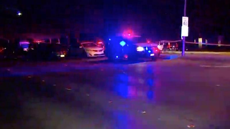 Eight killed, including gunman, in shooting at Texas home (clone 1505102725)
