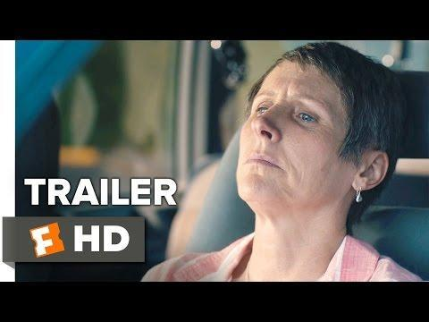 """<p>Fresh off a breakup in the midst of the worst year of his life, a struggling New York comedy writer heads back home to Sacramento to care for his dying mother. Though the film definitely falls under the comedy umbrella, make sure to keep the tissues around. Molly Shannon turns out a performance like you've never seen.</p><p><a class=""""link rapid-noclick-resp"""" href=""""https://www.netflix.com/watch/80098288?trackId=13752289&tctx=0%2C0%2C7d0a1652917f477873ad138254ac415b811698aa%3Abb9dd9f0fedcee1c4a2dc32d51043aff98343a80%2C7d0a1652917f477873ad138254ac415b811698aa%3Abb9dd9f0fedcee1c4a2dc32d51043aff98343a80%2Cunknown%2C"""" rel=""""nofollow noopener"""" target=""""_blank"""" data-ylk=""""slk:Watch Now"""">Watch Now</a></p><p><a href=""""https://www.youtube.com/watch?v=Y8WlTcD5gxE"""" rel=""""nofollow noopener"""" target=""""_blank"""" data-ylk=""""slk:See the original post on Youtube"""" class=""""link rapid-noclick-resp"""">See the original post on Youtube</a></p>"""