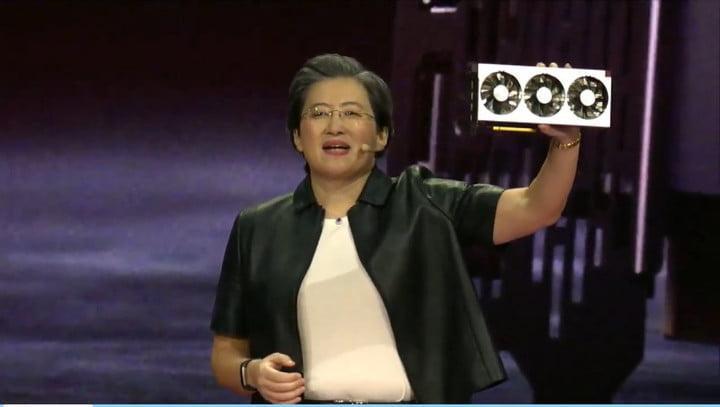 ces 2019 amd announces radeon vega vii gpu gou featured