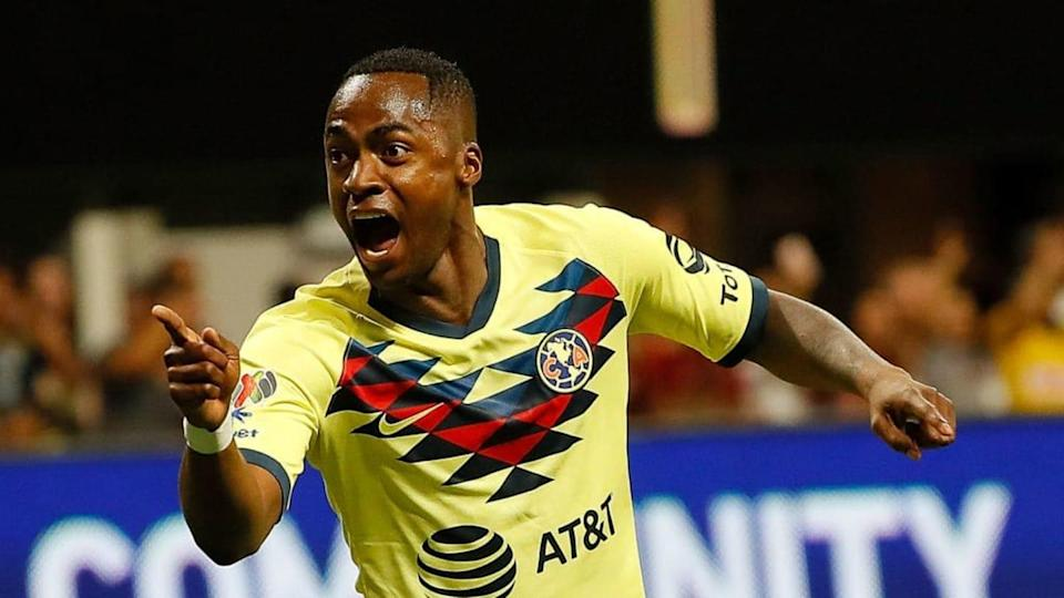 2019 Campeones Cup - Club America v Atlanta United | Kevin C. Cox/Getty Images