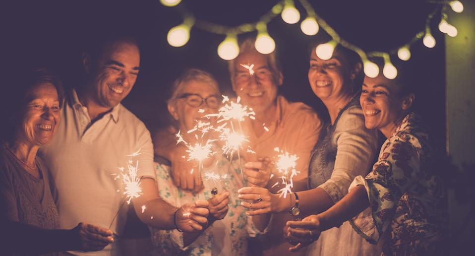 Covid NSW: What you can and can't do this New Year's Eve