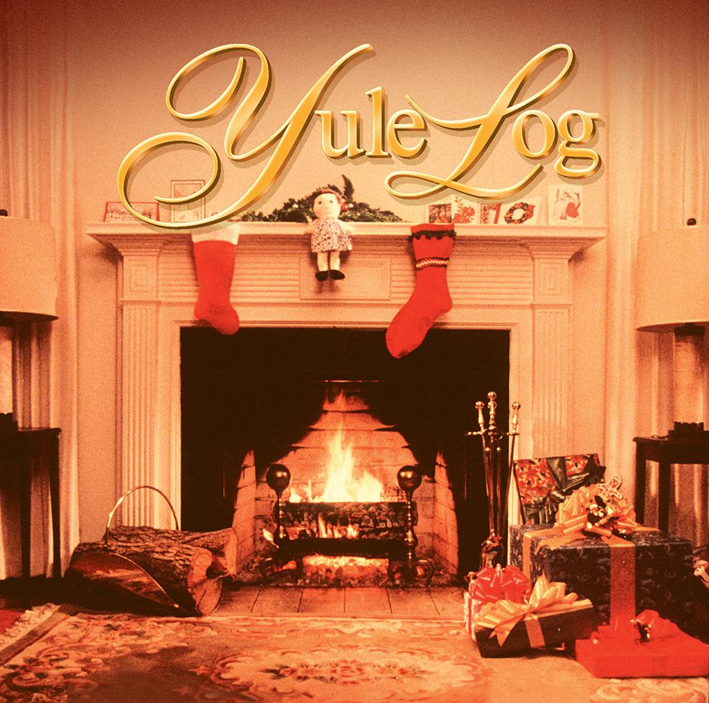 Finally Our Burning Questions About The Yule Log Answered Video