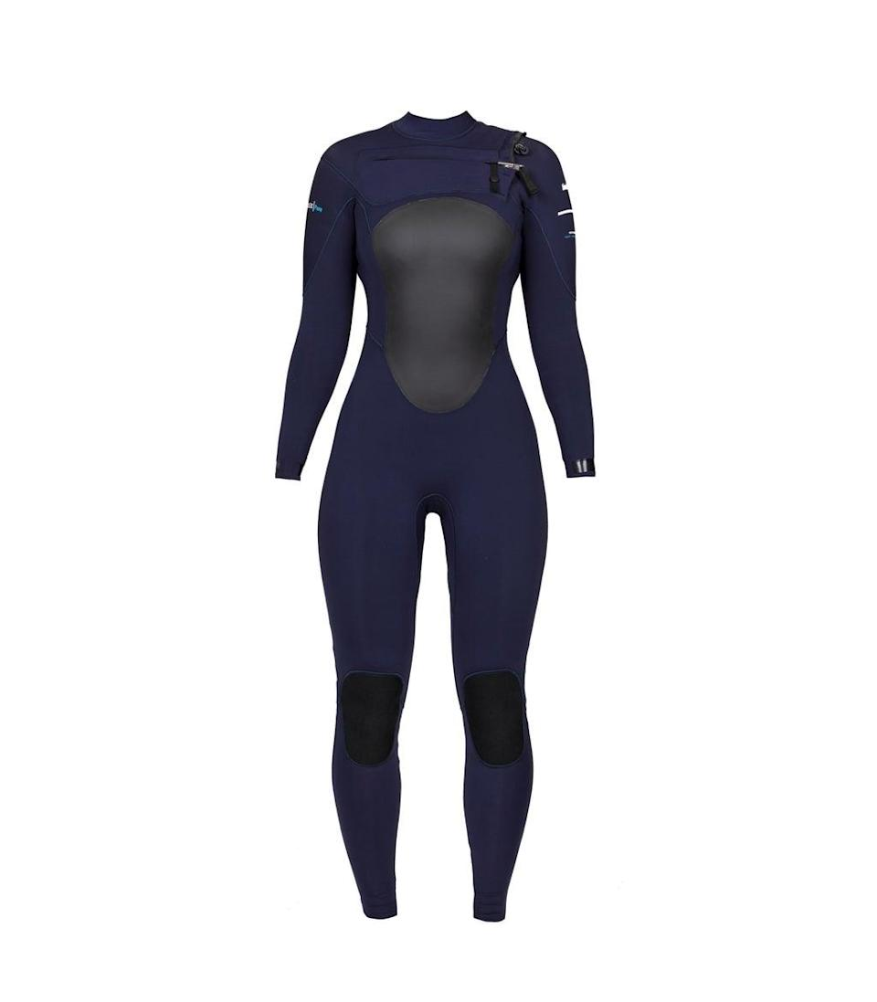 (Finisterre 3mm_womens_eco_wetsuit)
