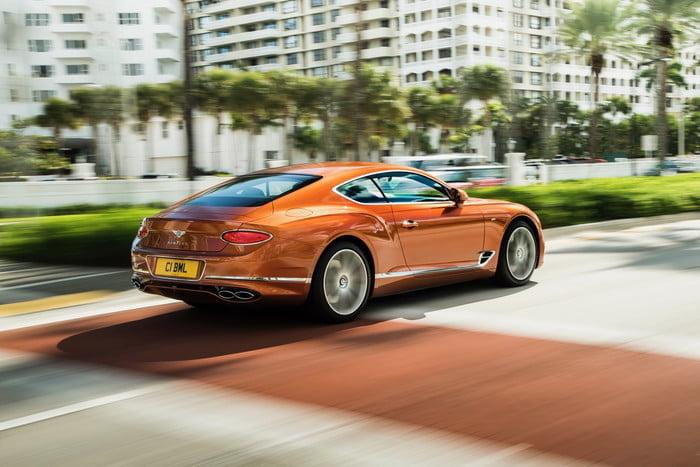 bentley continental gt v8 v8photo james lipman jameslipman com 3 700x467 c