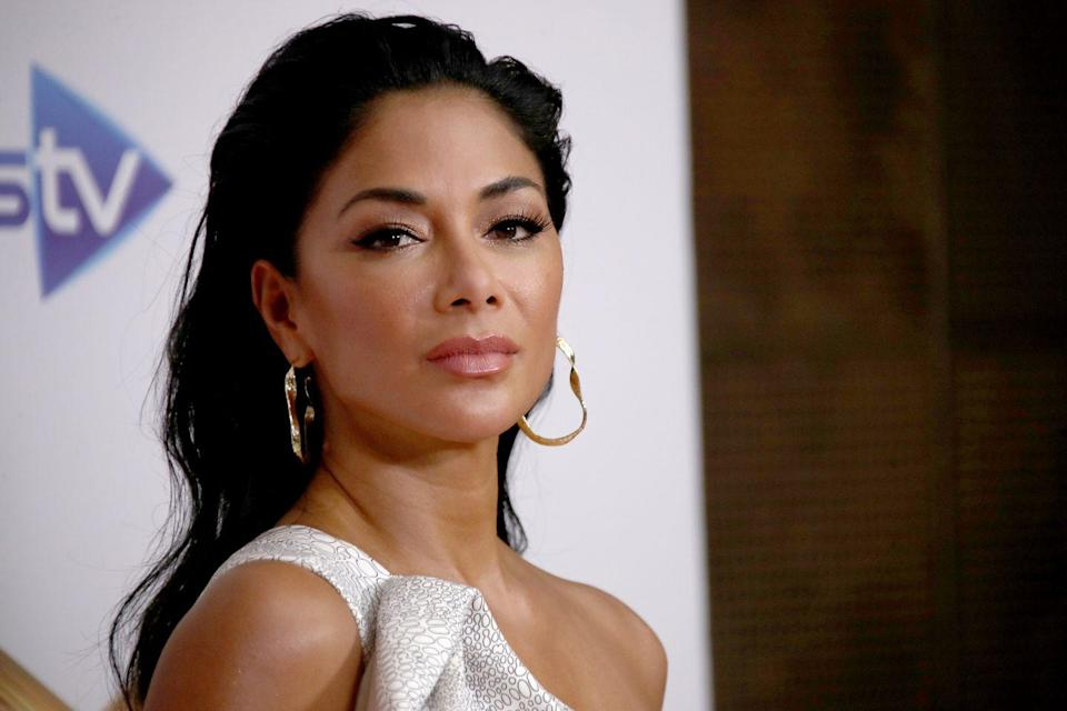 "<p>Nicole Scherzinger was part of the group Days of the New, but quit to appear on the WB show <em>Popstars. </em>The show produced the girl group Eden's Crush, which was short-lived but iconic nonetheless. Nicole's popularity on the show helped launch her into stardom as the lead singer of another group: The Pussycat Dolls. The song ""Don't Cha"" was their breakthrough hit, followed by ""Buttons,"" which was nominated for a Grammy. Scherzinger is back to her reality TV roots as a judge on <em>The Masked Singer.</em></p>"