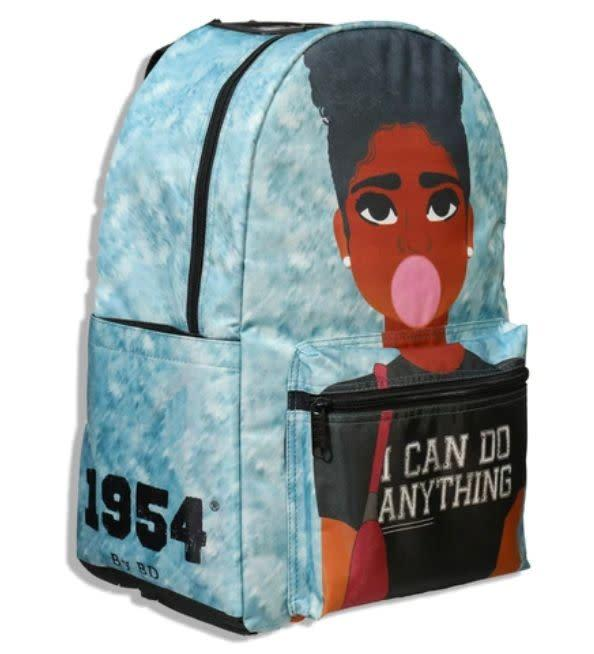 "Blended Designs is a Florida-based Black-owned family business that creates everything from travel bags to lunch boxes, all with inclusivity and creativity in mind. Its backpacks start at $29.95. <a href=""https://blendeddesigns.com/collections/bdsquad-backpacks"" rel=""nofollow noopener"" target=""_blank"" data-ylk=""slk:Buy them here"" class=""link rapid-noclick-resp"">Buy them here</a>."