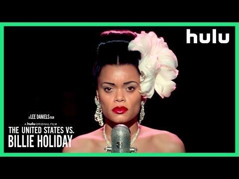 """<p>In yet another frustrating story of the U.S. government's history of racist, fear-based, and unwarranted attacks on prominent Black leaders, this film shows how the Grammy-winning singer (Andra Day) was used by the government to racialize the so-called war on drugs. Day was nominated for Best Actress for her performance in movie, which also stars Trevante Rhodes, Natasha Lyonne, and Garrett Hedlund.</p><p><em>Premieres February 26 on Hulu.</em></p><p><a class=""""link rapid-noclick-resp"""" href=""""https://go.redirectingat.com?id=74968X1596630&url=https%3A%2F%2Fwww.hulu.com%2Fmovie%2Fthe-united-states-vs-billie-holiday-6f7be3b0-69c5-49ab-8472-2b5b1dabcfe8&sref=https%3A%2F%2Fwww.marieclaire.com%2Fculture%2Fg35855737%2Fbest-true-story-movies-2021%2F"""" rel=""""nofollow noopener"""" target=""""_blank"""" data-ylk=""""slk:watch on hulu"""">watch on hulu</a></p><p><a href=""""https://www.youtube.com/watch?v=USi-ppCfxEA"""" rel=""""nofollow noopener"""" target=""""_blank"""" data-ylk=""""slk:See the original post on Youtube"""" class=""""link rapid-noclick-resp"""">See the original post on Youtube</a></p>"""