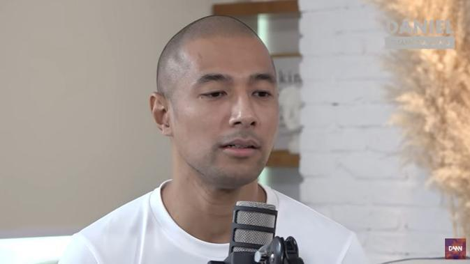 Marcell Siahaan (Foto: YouTube)
