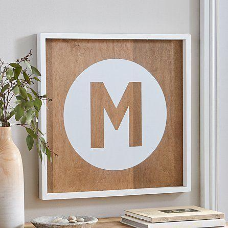 "<p>gifts.com</p><p><strong>$90.00</strong></p><p><a href=""https://www.gifts.com/product/family-initial-wooden-sign-30260997"" rel=""nofollow noopener"" target=""_blank"" data-ylk=""slk:Shop Now"" class=""link rapid-noclick-resp"">Shop Now</a></p><p>Modern signs like these make for easy decor gifts for couples.</p>"