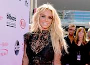 """<p>Nearly a week after Britney's court hearing, the singer's <a href=""""https://people.com/music/britney-spears-conservator-jodi-montgomery-slams-jamie-spears-claims/"""" class=""""link rapid-noclick-resp"""" rel=""""nofollow noopener"""" target=""""_blank"""" data-ylk=""""slk:father submitted court documents"""">father submitted court documents</a> expressing his """"concern"""" over conservator Jodi Montgomery not respecting his daughter's wishes and claiming that she is responsible for Britney's """"difficulties and suffering."""" He also noted that he has not served as Britney's conservator since September 2019. </p> <p>Shortly after, Jodi responded to Jamie's claims in a statement from her attorney Lauriann Wright, claiming that she has been a """"tireless advocate"""" for Britney and that Jamie has been the one in charge of approving all expenditures as the controller of her estate. """"Practically speaking, since everything costs money, no expenditures can happen without going through Mr. Spears and Mr. Spears approving them,"""" Jodi's statement read. """"Ms. Montgomery has advocated on Britney's behalf for any expenditures that Britney has requested as well as for expenditures recommended by Britney's medical team.""""</p>"""