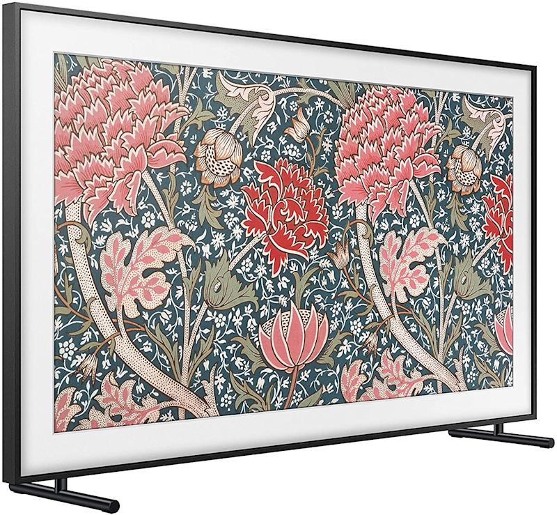 "Samsung 43"" The Frame Smart TV"