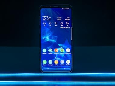 how to buy s9 on payment