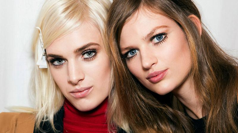 The Best Affordable Dupes For Dior's Most Popular Mascaras