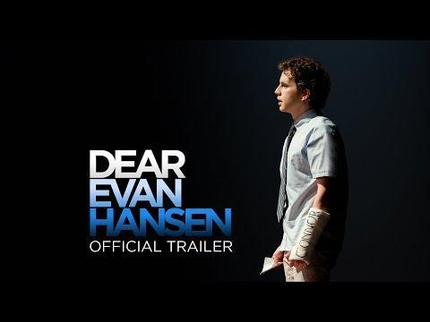 """<p><strong>Release date: 22nd October in cinemas</strong></p><p>Already a huge success on Broadway, Ben Platt is reprising his role as an anxious and isolated high school student for the big screen.</p><p>Struggling at school, Platt's character aches for understanding and belonging in the cruel age of social media, but after the suicide of a fellow classmate, ends up on a journey of self-discovery and acceptance.<br></p><p><a href=""""https://youtu.be/g_c_Jd-hP-s"""" rel=""""nofollow noopener"""" target=""""_blank"""" data-ylk=""""slk:See the original post on Youtube"""" class=""""link rapid-noclick-resp"""">See the original post on Youtube</a></p>"""