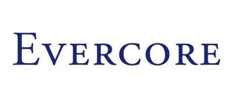 Evercore to Announce Second Quarter 2020 Financial Results and Host Conference Call on July 22, 2020