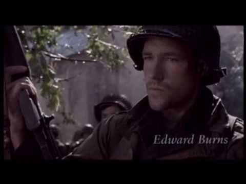 """<p>Spielberg brought the horrific violence of war front and center with the staggering depiction of the Invasion of Normandy. </p><p><strong><strong><a class=""""link rapid-noclick-resp"""" href=""""https://www.amazon.com/gp/product/B008CBZX7E/?tag=syn-yahoo-20&ascsubtag=%5Bartid%7C2139.g.36605828%5Bsrc%7Cyahoo-us"""" rel=""""nofollow noopener"""" target=""""_blank"""" data-ylk=""""slk:Amazon"""">Amazon</a> <a class=""""link rapid-noclick-resp"""" href=""""https://go.redirectingat.com?id=74968X1596630&url=https%3A%2F%2Fitunes.apple.com%2Fus%2Fmovie%2Fsaving-private-ryan%2Fid374883182&sref=https%3A%2F%2Fwww.menshealth.com%2Fentertainment%2Fg36605828%2Fbest-world-war-2-movies-of-all-time%2F"""" rel=""""nofollow noopener"""" target=""""_blank"""" data-ylk=""""slk:iTunes"""">iTunes</a></strong><br></strong></p><p><a href=""""https://www.youtube.com/watch?v=zwhP5b4tD6g"""" rel=""""nofollow noopener"""" target=""""_blank"""" data-ylk=""""slk:See the original post on Youtube"""" class=""""link rapid-noclick-resp"""">See the original post on Youtube</a></p>"""