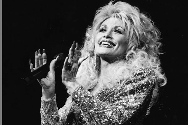 Dolly Parton will play the Hollywood Bowl on July 22 and July 23, her first full concerts at the hillside amphitheater in a career that has spanned nearly half a century.