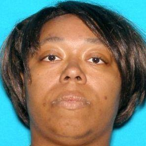 """Dara Hagans, 32, of Wilmington, Del., was last seen on Oct. 16, 2013, when she left the Christiana Care healthcare facility on West 14th Street. According to <a href=""""http://www.blackandmissinginc.com/cdad/index.cfm?MissingInfoID=1700"""" target=""""_hplink""""> Black & Missing Foundation Inc.</a>, Hagans suffers from a unspecified medical condition and there is a """"genuine concern for her safety and welfare."""" She may be operating a blue 2005 Ford Focus with Delaware registration 595519. Hagans is described as 200 pounds and 5 feet 3 inches tall. She has black hair and brown eyes. Anyone with information is asked to call (877) 972-2634."""