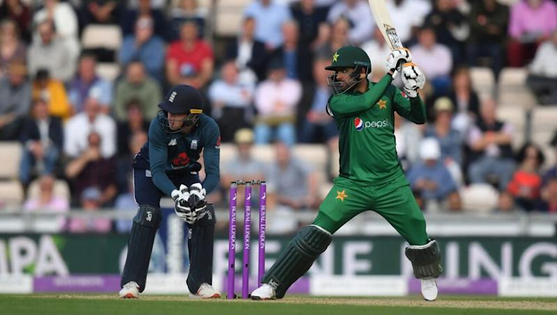 Pakistan vs England Dream11 Team: Best Picks for All-Rounders, Batsmen, Bowlers & Wicket-Keepers for PAK vs ENG 5th ODI Match 2019
