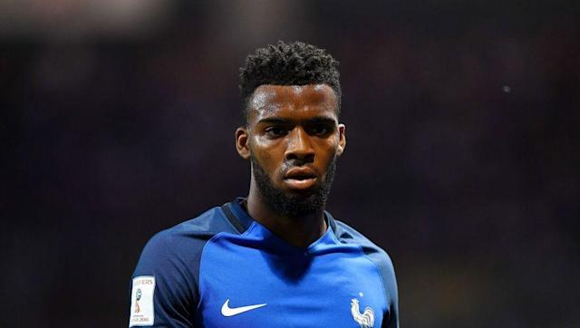 <p>Thomas Lemar was on the verge of a £90m move to the Emirates on deadline day in the summer before Alexis Sanchez's failed move to City stopped the transfer in its tracks. </p> <br><p>Often overshadowed by Kylian Mbappe last season, many saw Lemar as Monaco's brightest talent above the, now Paris Saint-Germain forward. Registering 11 goals and 14 assists, he was integral in Monaco's title winning side, as well as helping them to the Champions League semi-final.</p> <br><p>With electrifying pace, supreme dribbling and a thunderous strike, he would certainly add another dimension to the way Arsenal play. Ozil's gradual build up play could be replaced by Lemar's quick, direct style.</p>