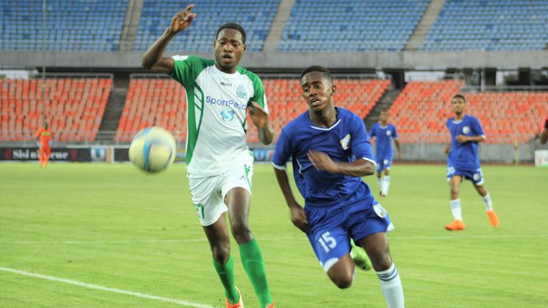Gor Mahia through to Cecafa quarters after downing As Port in last Group game