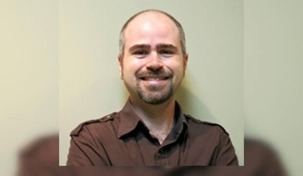 Dr. Ruben Adam Manz now faces eight counts of sexual assault related to his Regina chiropractic practice. (Argyle Natural Health Centre - image credit)