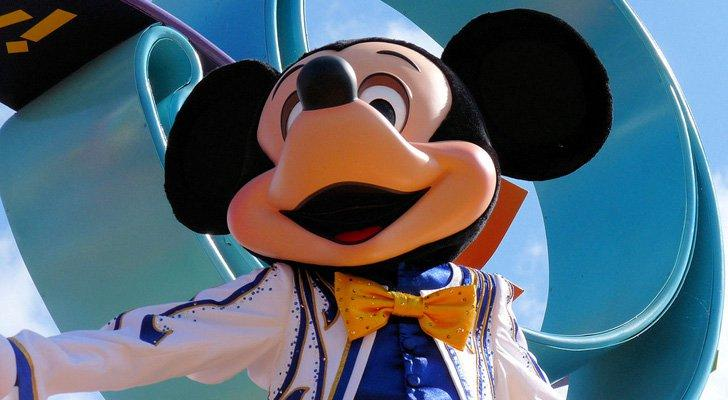 Forget Activision, Disney Should Buy These Companies Instead