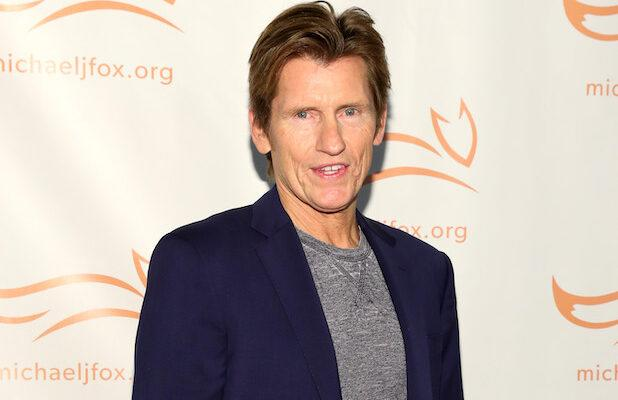 Denis Leary to Star in Fox Holiday Event Series 'A Moody Christmas'