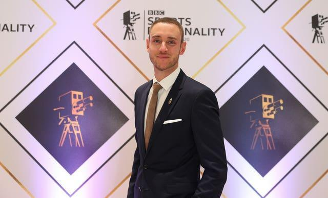 Stuart Broad explained earlier this month why he feels a social media blackout could be a good move.
