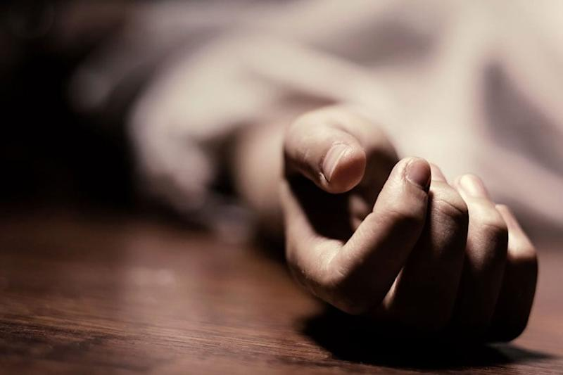22-year-old Kerala Man, Who Was Beaten up by Mob, Found Dead after 'Consuming' Poison